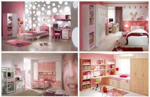 11 year old bedroom ideas gallery for gt awesome bedrooms for 11 year olds
