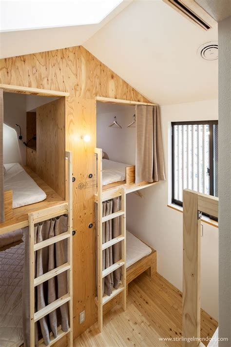 bunk bed adults best 25 bunk beds ideas on bunk bed