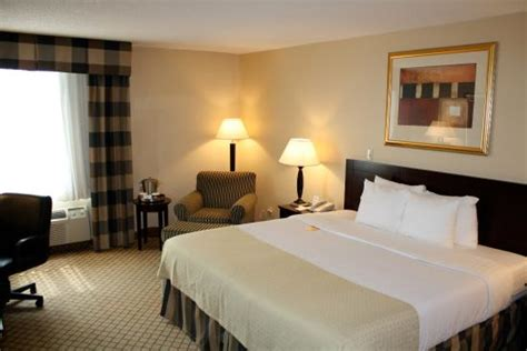 Hotels With Tempurpedic Mattresses by Laurel Photos Featured Images Of Laurel Md Tripadvisor