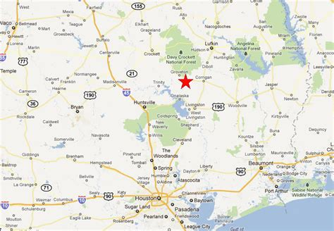piney woods texas map location directions pineywoods c
