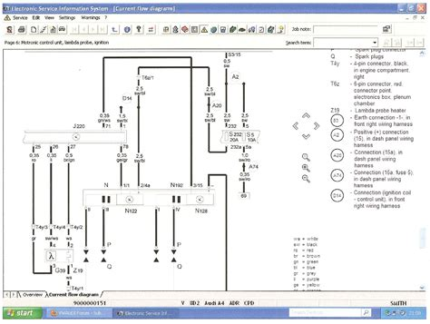 72 vw engine diagram thesamba forum viewtopic php 72 get