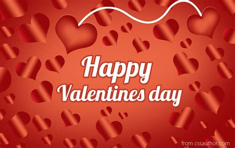 valentines day card template psd free high quality happy valentines day greeting
