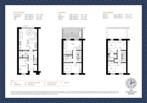townhouse floor plans australia townhouse floor plans townhouse floor plans townhouse