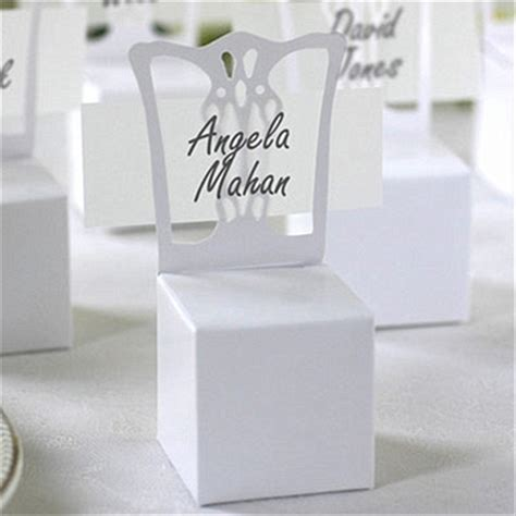 Wedding Favors Wholesale by Buy Wholesale Wedding Favor Boxes From China