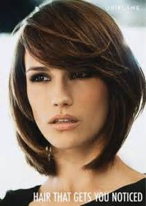 show hair styles show me short hair styles