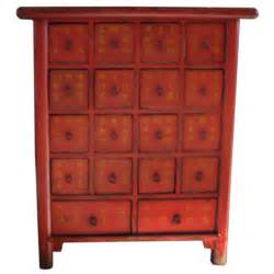 apothecary furniture apothecary cabinet at 1stdibs