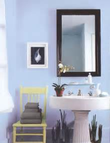 light blue bathroom walls blue and neutral color schemes blue wall paint for modern
