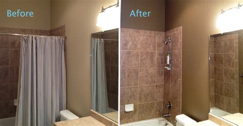 interior house paint before after interior house paint before after interior home painting