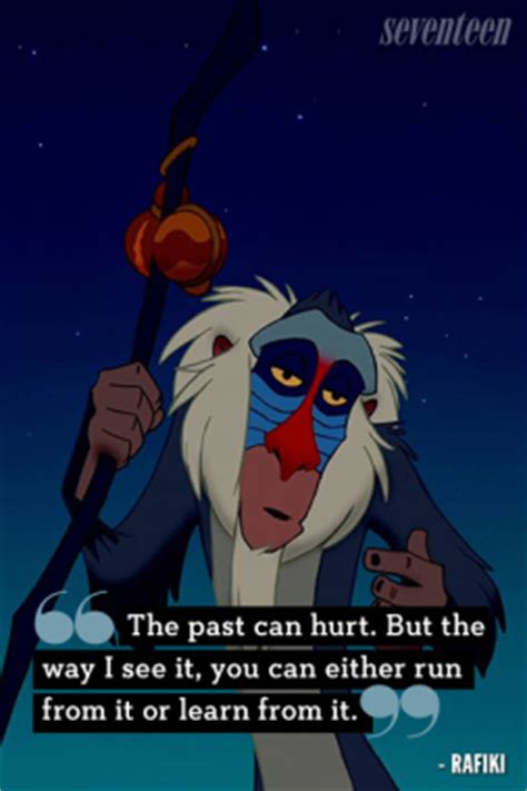 cartoon film quotes 30 inspirational quotes from disney movies