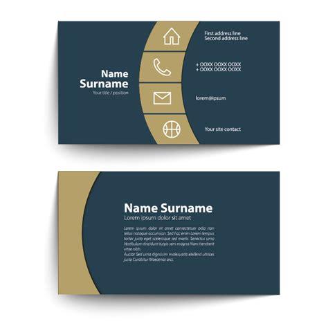 presentacion imagenes html gratis business card