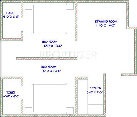 layout plan of palam vihar ompee happy homes in palam vihar extension gurgaon