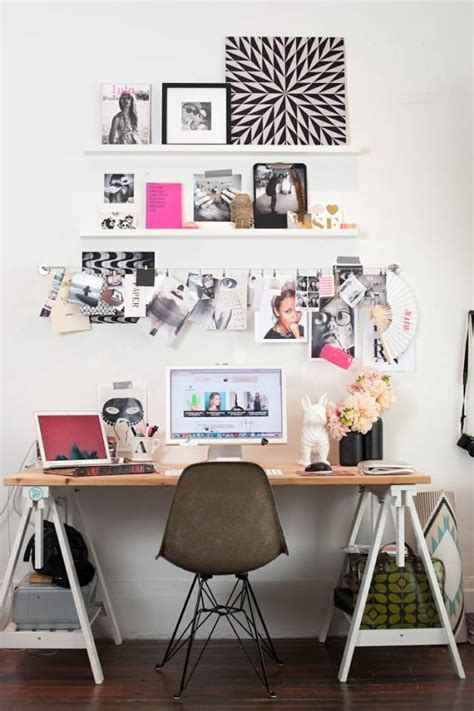 inspiring home decor 20 inspiring home office decor ideas that will your