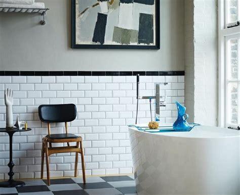 New York Bathroom Accessories New York City Bathroom Decor Bathroom Design Ideas