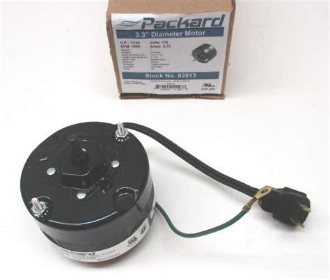 ge bathroom exhaust fan parts 82513 for nutone bathroom fan vent motor c23405 c23388