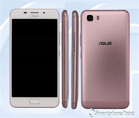 Android Asus Ram 4gb asus x00gd tenaa approved with 4gb ram android 7 0 and a