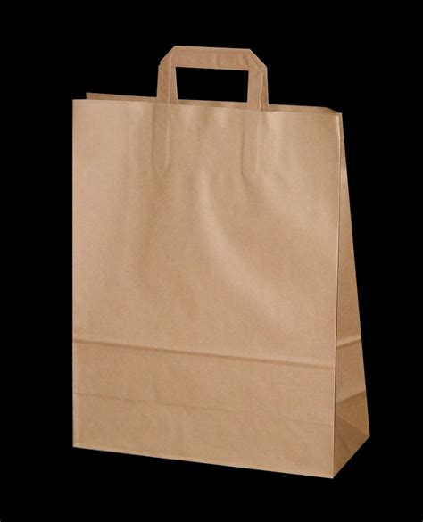 Craft With Paper Bags - craft paper bags craftshady craftshady