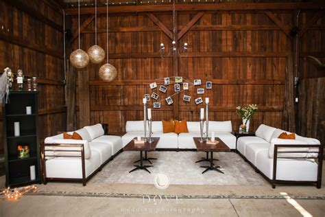 event furniture rental nashville m m event rentals nashville tn wedding rental planning the