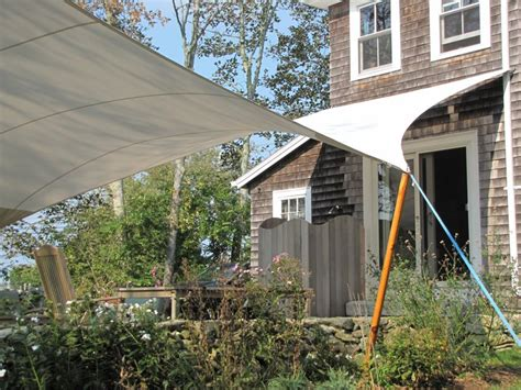 spotlight awnings project spotlight september 2011 tension awning