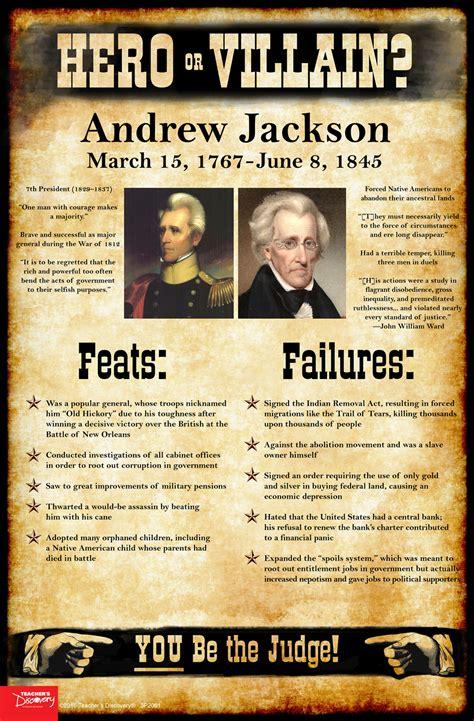 andrew jackson research paper andrew jackson essays andrew jackson research paper andrew