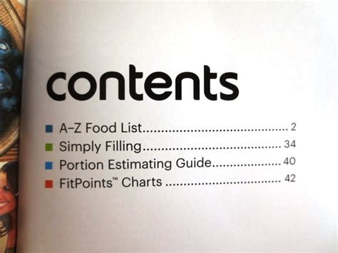 weight watchers weight watchers smart points cookbook 45 and easy weight watchers smart points recipes books weight watchers 2016 update smartpoints