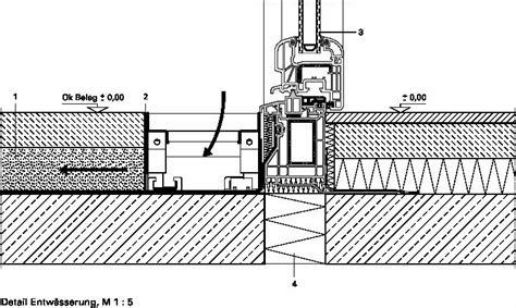 terrasse detail schiebet 252 r terrasse detail dwg zimerfrei id 233 es de