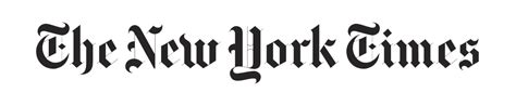 new york times new years new york times logo new york times symbol meaning