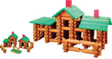 tumbletree timbers building set school specialty canada