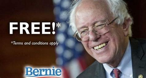 Anti Bernie Sanders Memes - feeling meme ish bernie sanders comedy galleries paste