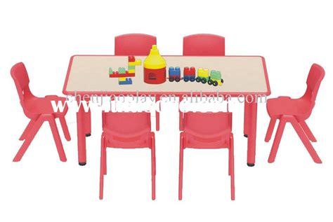 childrens desks for sale kids desk for sale