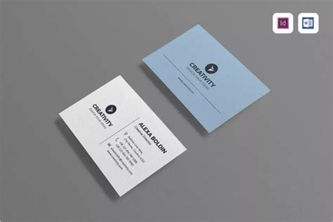 Square Business Card Template Photoshop by 36 Photoshop Business Card Templates Free Psd Designs