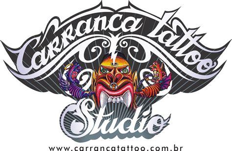 tattoo fest logo promo carraca tattoo e festival sui 231 a bahiana festival