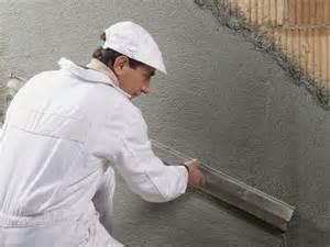 knauf sm700 knauf lup 222 kalk zement leichtputz au 223 enputz putz 30kg