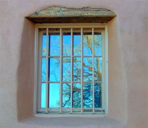 Home Window Security by Toronto Windows And Doors Home Security