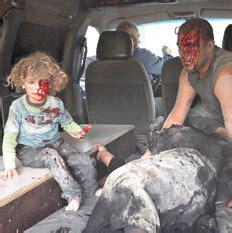 imagenes fuertes en siria p 225 gina 12 el mundo fuertes combates por la ofensiva