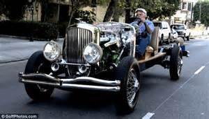 jay leno settles vintage car legal dispute over 1931 duesenberg classic cars