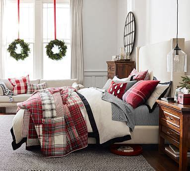 comfy couch easton best 25 tall bed ideas on pinterest tall mirror dorm