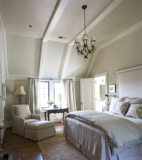 Raising Ceiling by Raised Ceiling Bedrooms Ceilings And Beams