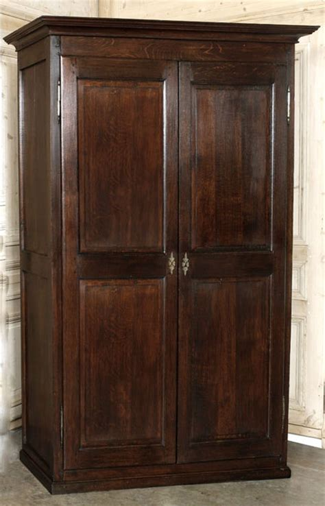 antique oak armoire 410 best meubles de style images on pinterest furniture