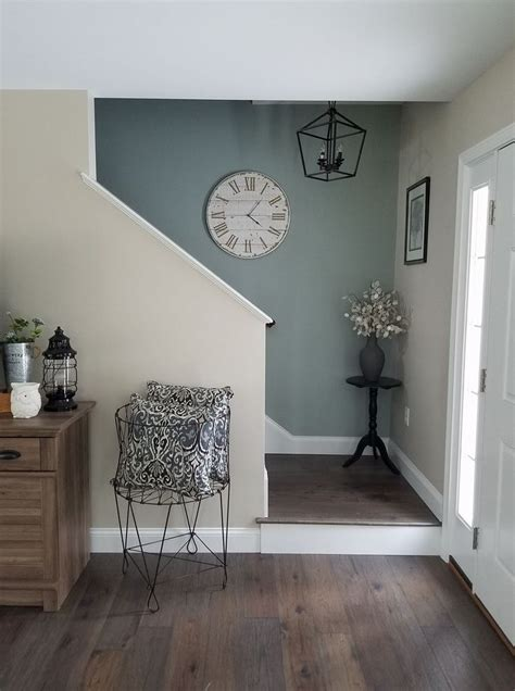 best accent wall colors best 25 accent wall colors ideas on pinterest blue