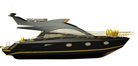 boat r arguments creative scrapbooking