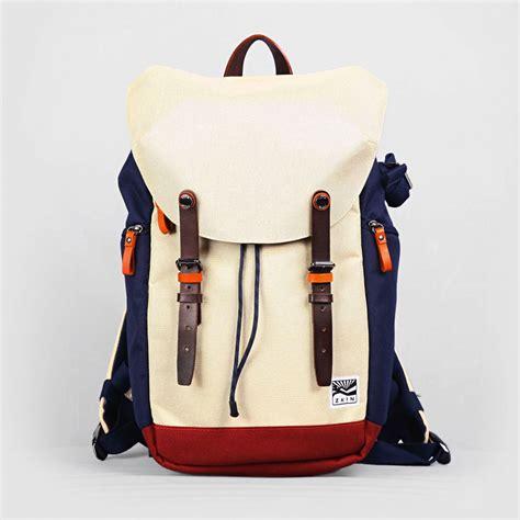 design foto rucksack zkin hochwertige taschen aus hong kong jetzt auch
