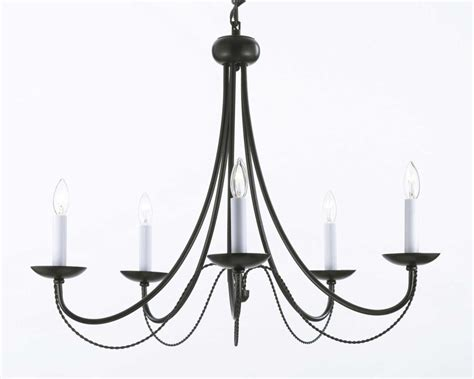 how black wrought iron adds definition to a living room black wrought iron chandelier decor ideasdecor ideas