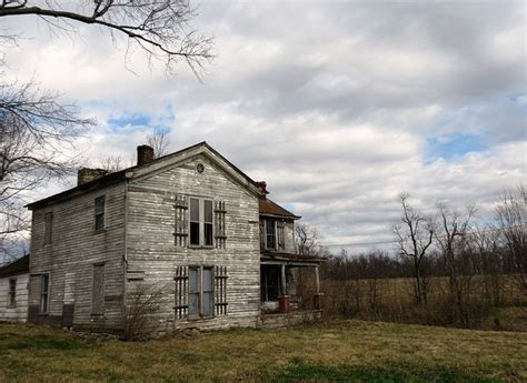 farm houses for rent 35 best images about old farm houses on pinterest the old home and old houses