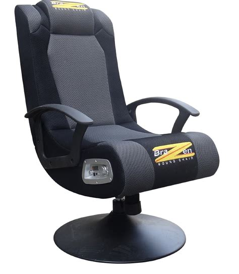 console gaming chair reviews  pc gaming chairs uk