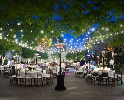 outdoor event lighting ideas 171 best images about event layout ideas on