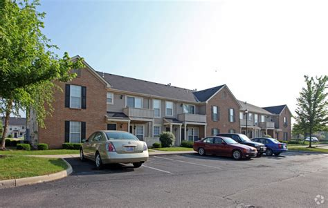 3 bedroom apartments in dublin ohio tuttle parke apartments rentals dublin oh apartments com