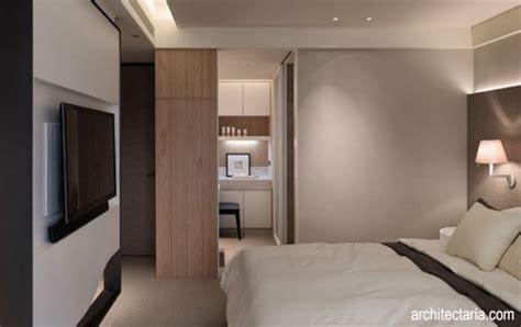 desain furniture kamar kost ide desain kamar kost yang bakal membuat orang tertarik