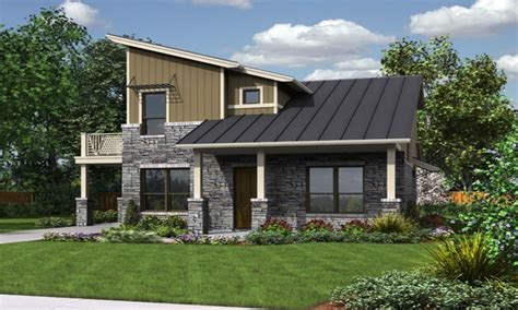 Green Home House Plans green home house plans 4 bedroom home floor plans green