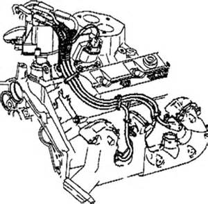 92 350 spark wiring diagram get free image about wiring diagram