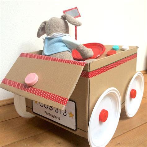 decorare scatole di cartone per bambini decorare scatole di cartone per bambini xa93 pineglen